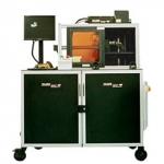 TELESIS Zenith 50SY Laserowy System Znakowania