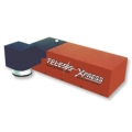 TELESIS XPress 5EY / odpowiednik: EVC