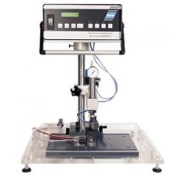 Znakowarka elektrolityczna System LP Flowetech