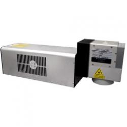 Telesis LaseEVC 8W r - Vanadate Laser