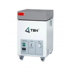 System filtracyjno-odciągowy BF10 - lutowanie, kosmetyka, redukcja zapachu