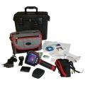 Kamera termowizyjna EasIR™-4