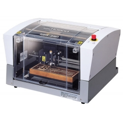 Grawerka Roland EGX-350