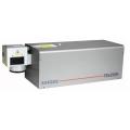 Znakowarka Laserowa EV4GDS , ciało stałe, pompowany diodą