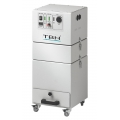 System odciągu i filtracji FP130