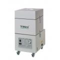 System odciągu i filtracji GL230