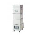 System odciągu i filtracji GL230 TZA
