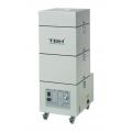 System odciągu i filtracji GL230 Z