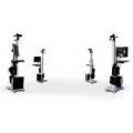 Skaner 3D - Mephisto BodyScanner