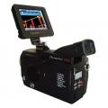 Kamera termowizyjna TP8 S