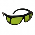Okulary ochronne do lasera  Nd:YAG-YG3#36