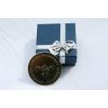 Medal - Bierzmowanie