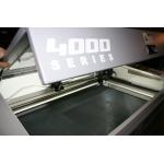 Laser grawerujący Ilaser 4000