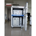 Grawostar ProMax - Laser do czyszczenia