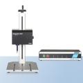 MagicPin 100T z kontrolerem UMC Box