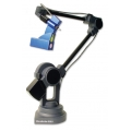 Skaner Laserowy MicroScan