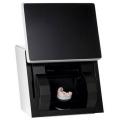 3S-D-640 3D Dental Scanner - produkt demo wyprzedaż pokazowa