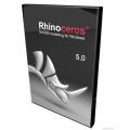 Rhinoceros 5.x