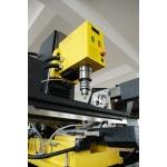 Gravec 4 CNC frezarko  - grawerka
