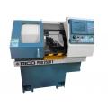 Tokarka CNC RICO PRO 2520 ZX T