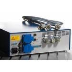 Frezarka CNC SRT-FE 1107-S